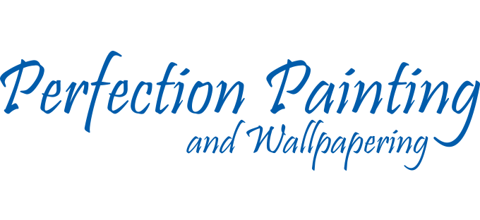 Perfection Painting and Wallpaper